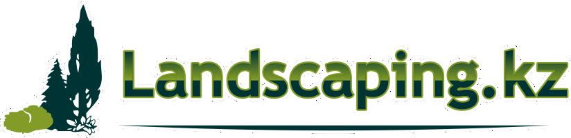 Landscaping.kz
